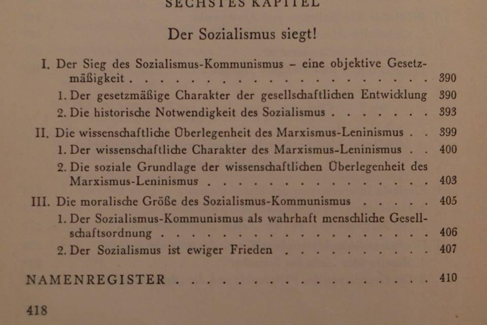 Sozialismus_siegt